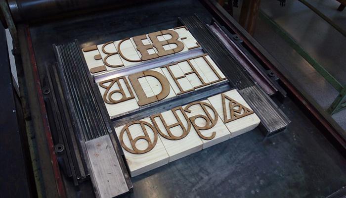 tipografia01